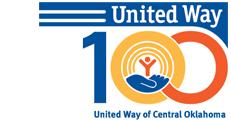 United Way of Central Oklahoma